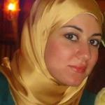 ندى - Kafr ash Shaykh