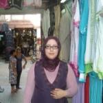 لبنى - غزة