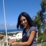 زينب - الريان