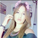 مريم - الجزائر
