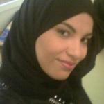 فاطمة الزهراء - اومناس