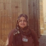 مجدة - الطالبية