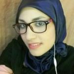 مريم - سطات