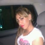 سميرة - الوكرة