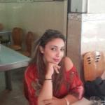 سارة - دار المودن