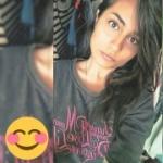 رانية - مراكش
