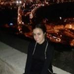 فاطمة - مدينة حمد