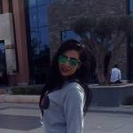 سعيدة - بني ملال