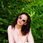 فاطمة - ولاية صحار