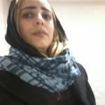 فاتن - الدار البيضاء
