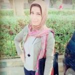 إيمة - القاهرة