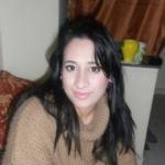 مريم - عين نزاغ
