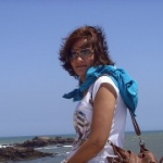 عبير - مراكش