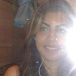 رانية - الدار البيضاء