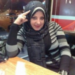 ريهام - طنطا