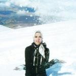 دردشة مع أمينة من الدار البيضاء