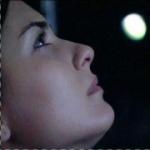 صفاء - أبو ظبي