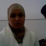 إيناس - تونس العاصمة