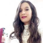 أمينة - بئر خادم