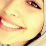 مريم - الشلف