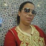 نسرين - الدار البيضاء