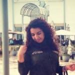 زينة - بغداد