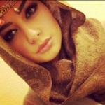 مريم - قسنطينة