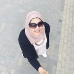 عائشة - أسيوط