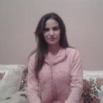 مجدة - أبو ظبي