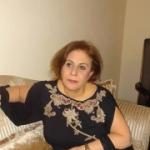أمينة - القاهرة