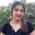دردشة مع فاطمة من الدار البيضاء