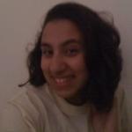 أمينة - الزيدية