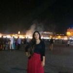منال - الدار البيضاء