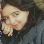 أميمة - بنغازي