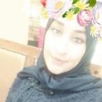 عائشة - يوسوفية