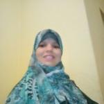 عائشة - المحرق