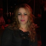 ريمة - دمشق