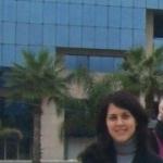 نيسرين - الدار البيضاء