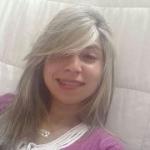 فاطمة - بيت راس