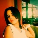 ريمة - الدار البيضاء