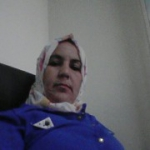 سميرة - El Emir Abdelkader