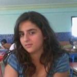 سميرة - مراكش