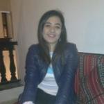 أمينة - تونس العاصمة