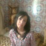 آنسة - الأحمدي