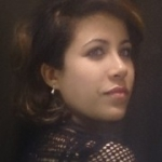 ليلى - الرباط