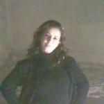 سميرة - سوس ماسة درعة