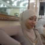 لطيفة - تونس العاصمة