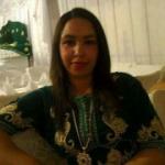 سيرينة - الجزائر