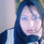 أسماء - المنامة