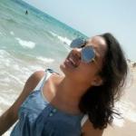 راوية - تونس العاصمة